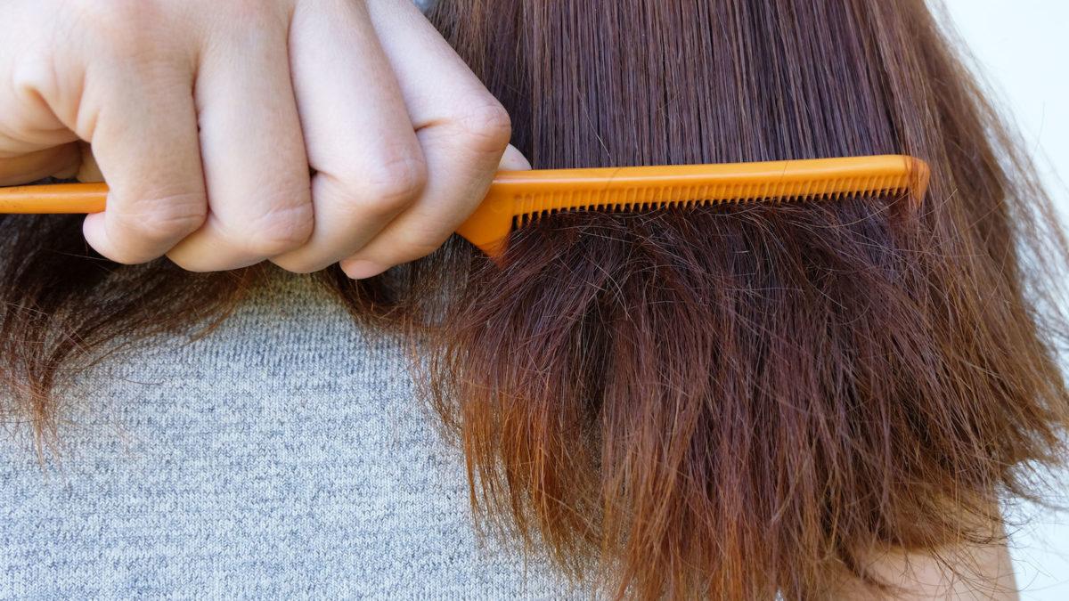 Entretien des cheveux : tout connaitre de la biotine
