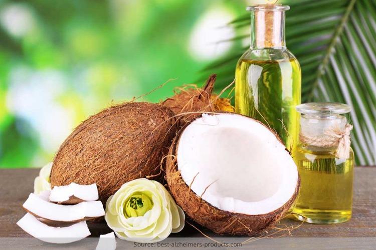 Les bienfaits de l'huile de coco pour sa beauté