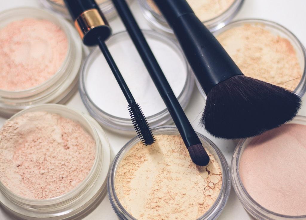 maquillage bio bienfaits avantages