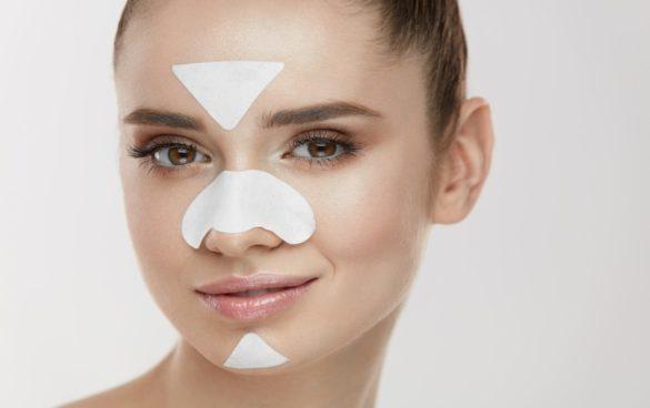 zone-t-maquillage