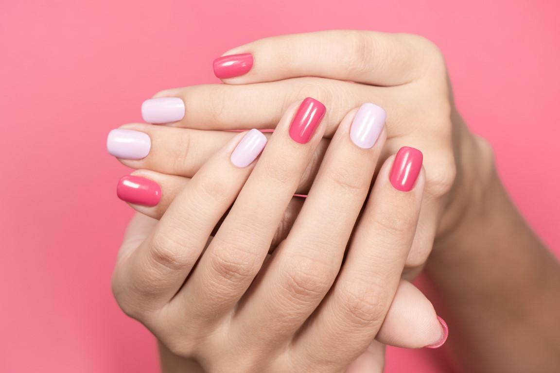 Comment faire pousser ses ongles plus vite?