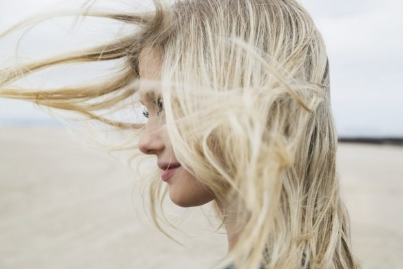 Comment éclaircir ses cheveux