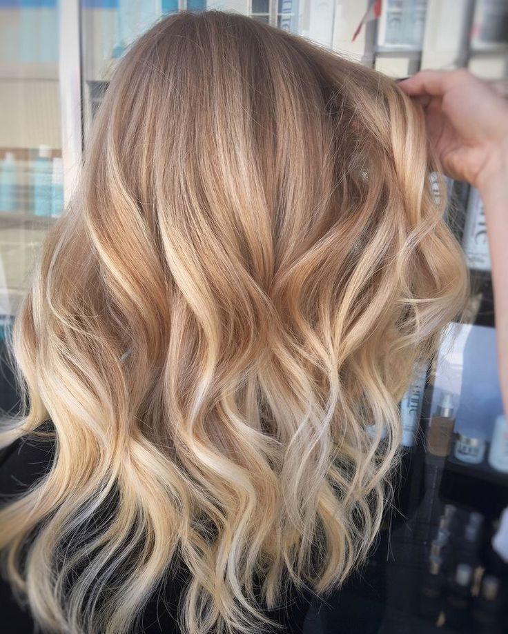pour éclaricir les cheveux