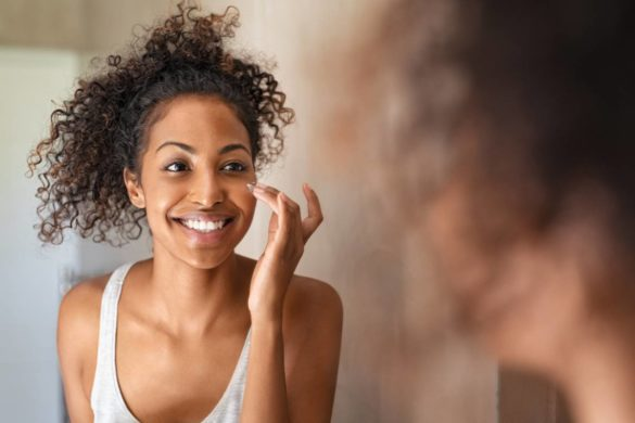 Irritation de la peau : comment la stopper ?