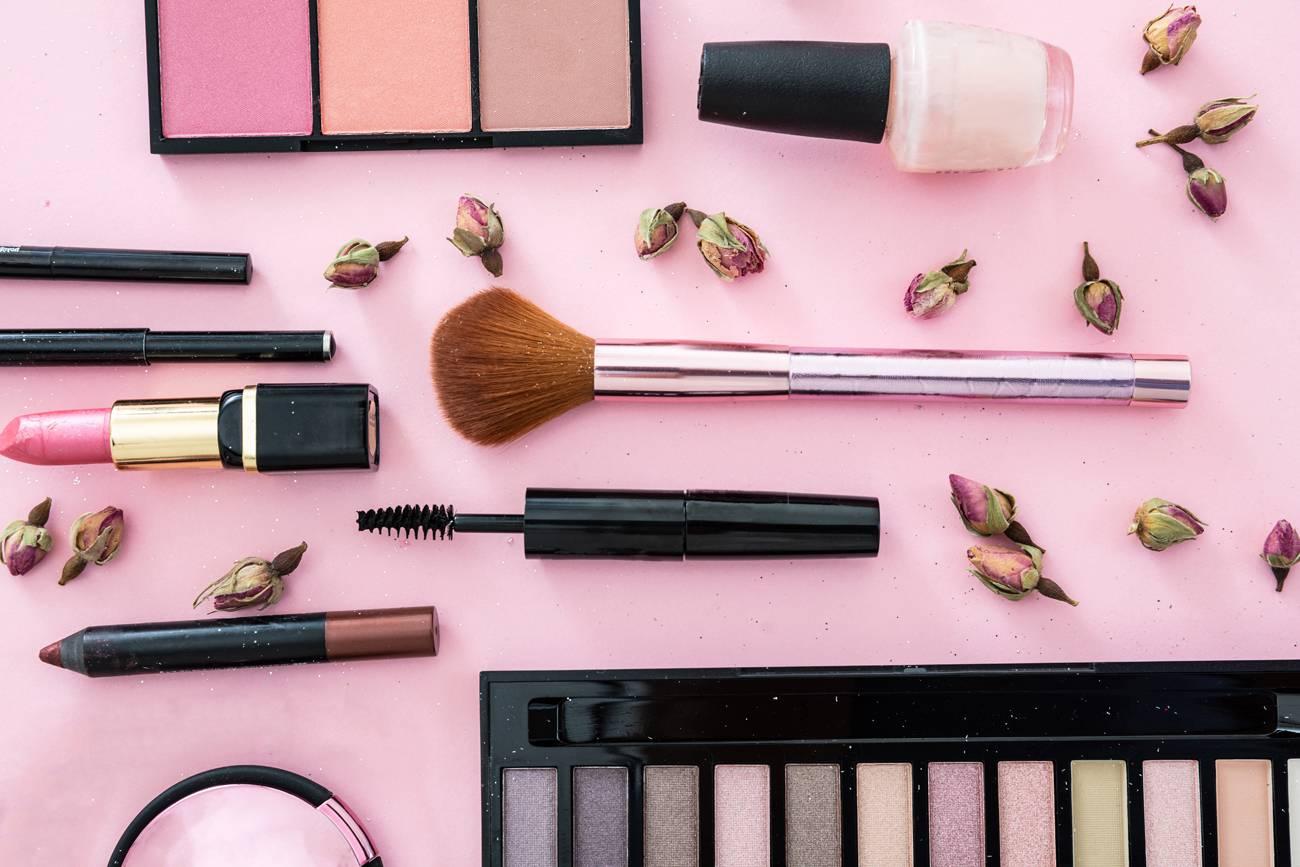Maquillage BIO que choisir, comment s'y fier (4)