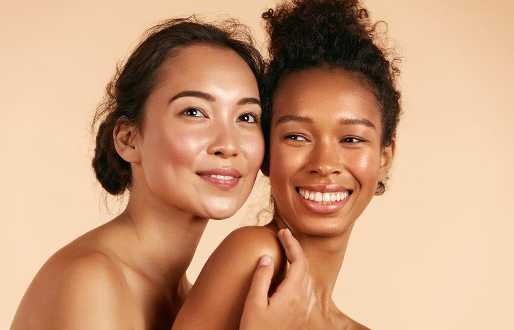 Rôle et importance de la vitamine D pour la peau