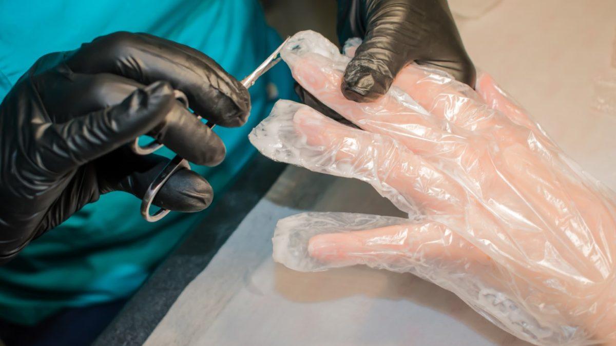 Manucure brésilienne : c'est quoi et comment la faire