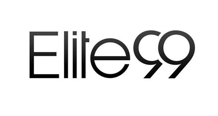 Elite99