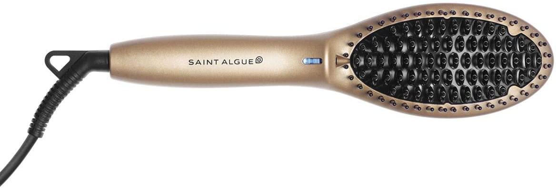 brosse lissante Saint Algue Demeliss Pro