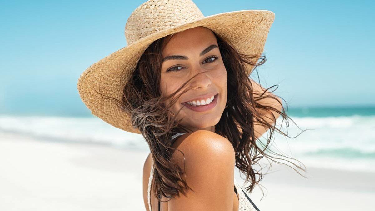 Surexposition au soleil : quels risques pour la peau ?