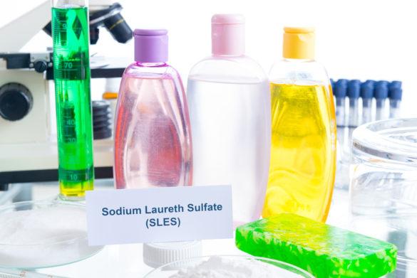 tout savoir sur la dangerosité des sulfates (3)