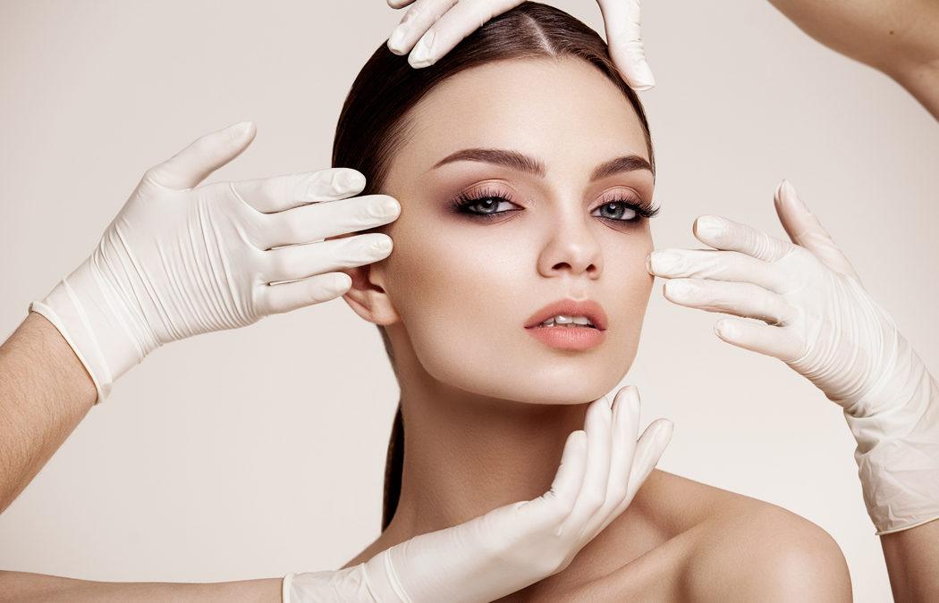 Pourquoi a t-on recours à la chirurgie esthétique?