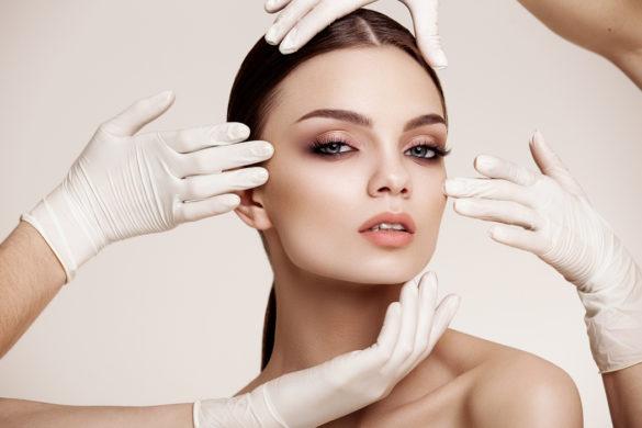 Pourquoi avoir recours à la chirurgie esthétique
