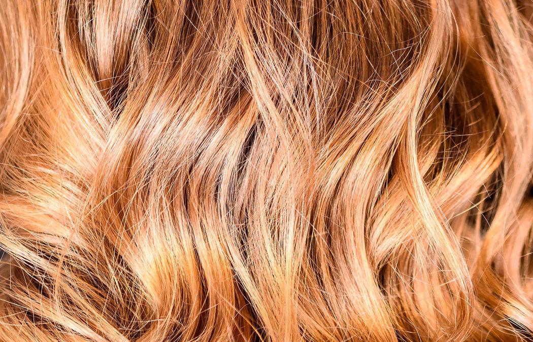 Balayage miel : pour quels cheveux et comment le faire?