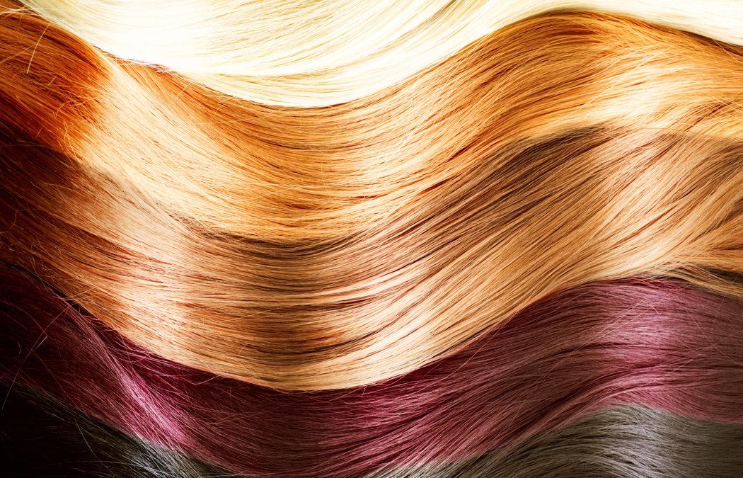 Don de cheveux : que faut-il savoir avant de donner ses cheveux?