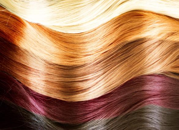 don cheveux