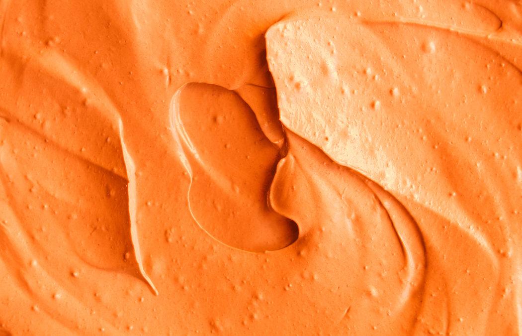 Comment faire un gommage du cuir chevelu maison? Mes recettes