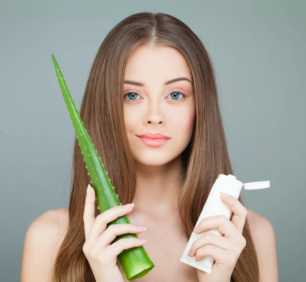 L'importance de bien choisir son shampoing !
