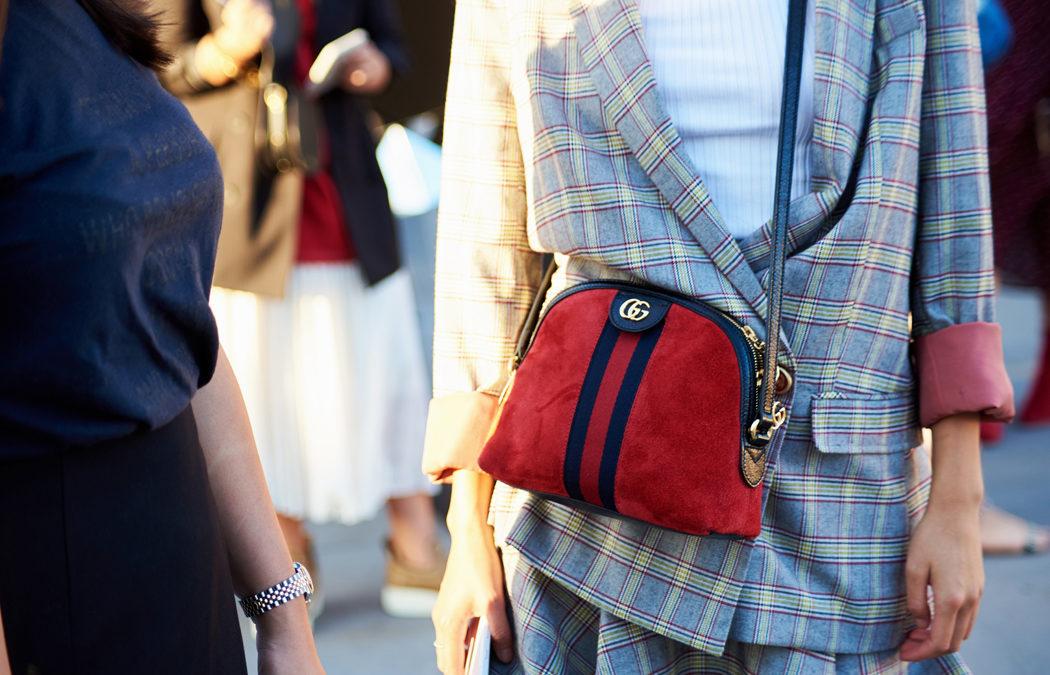 Pourquoi les femmes préfèrent le sac à main bandoulière ?
