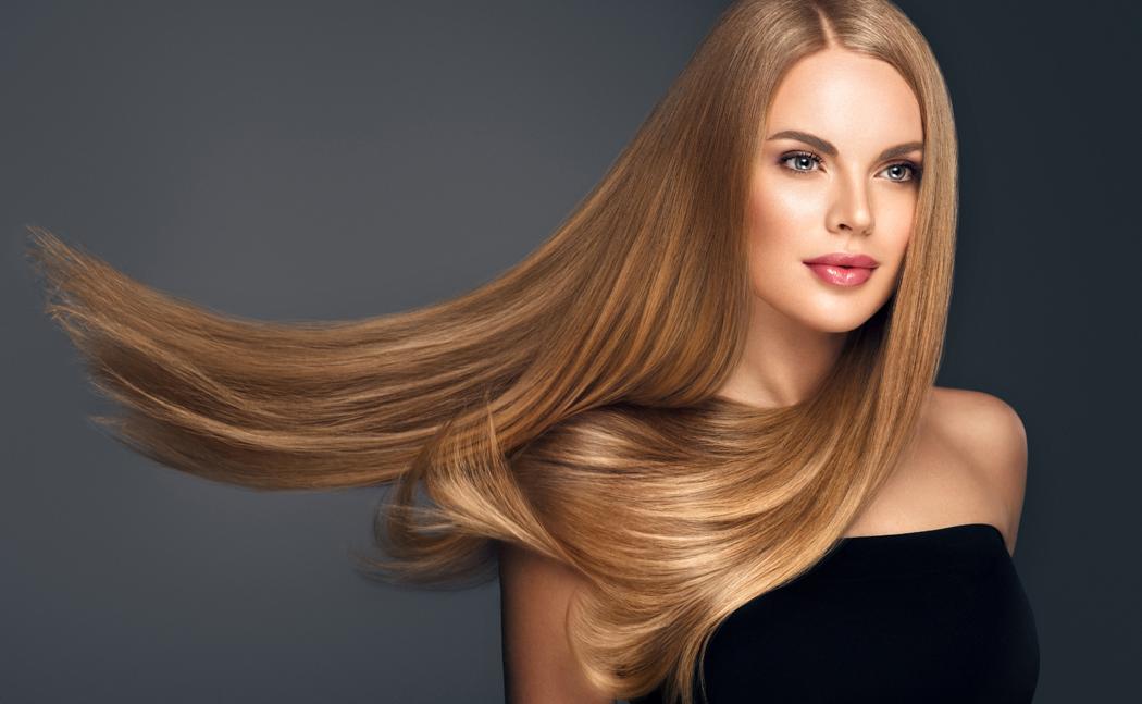 Tout savoir sur le lissage des cheveux au tanin