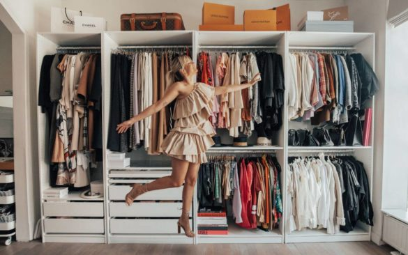accessoires-organisez