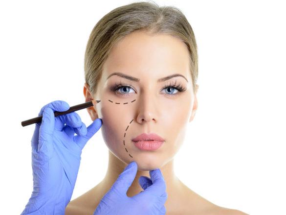 chirurgie esthétique Tunisie 2