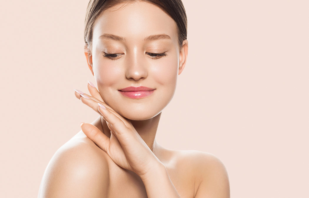 6 conseils maquillage pour un teint parfait