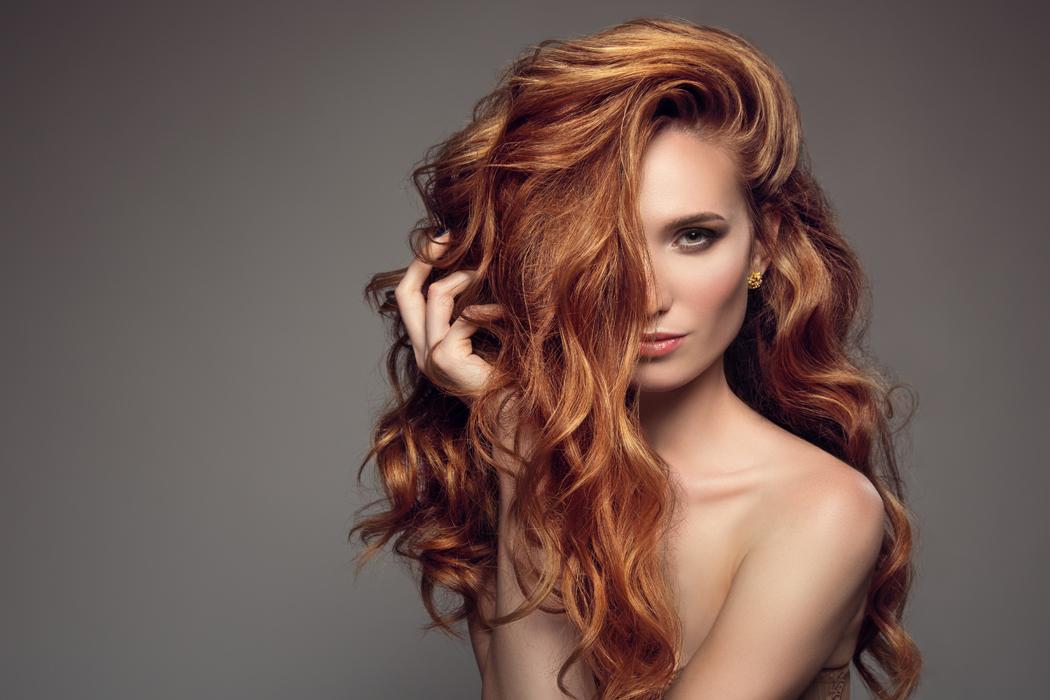 millet bienfaits cheveux