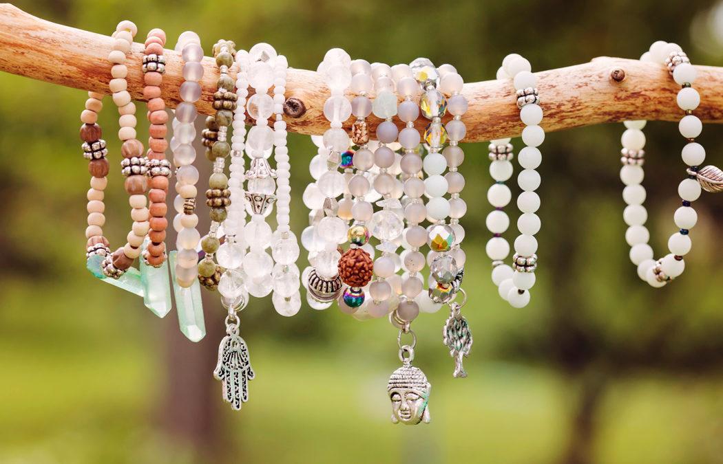 Bracelet en pierres naturelles : comment choisir ?