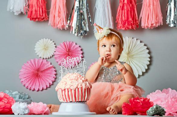 organiser anniversaire fille (4)