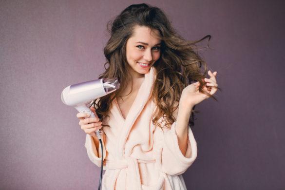 Acheter seche cheveux de qualité les criteres