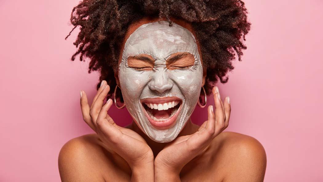 Masque de beauté : ces actifs naturels qui nous veulent du bien