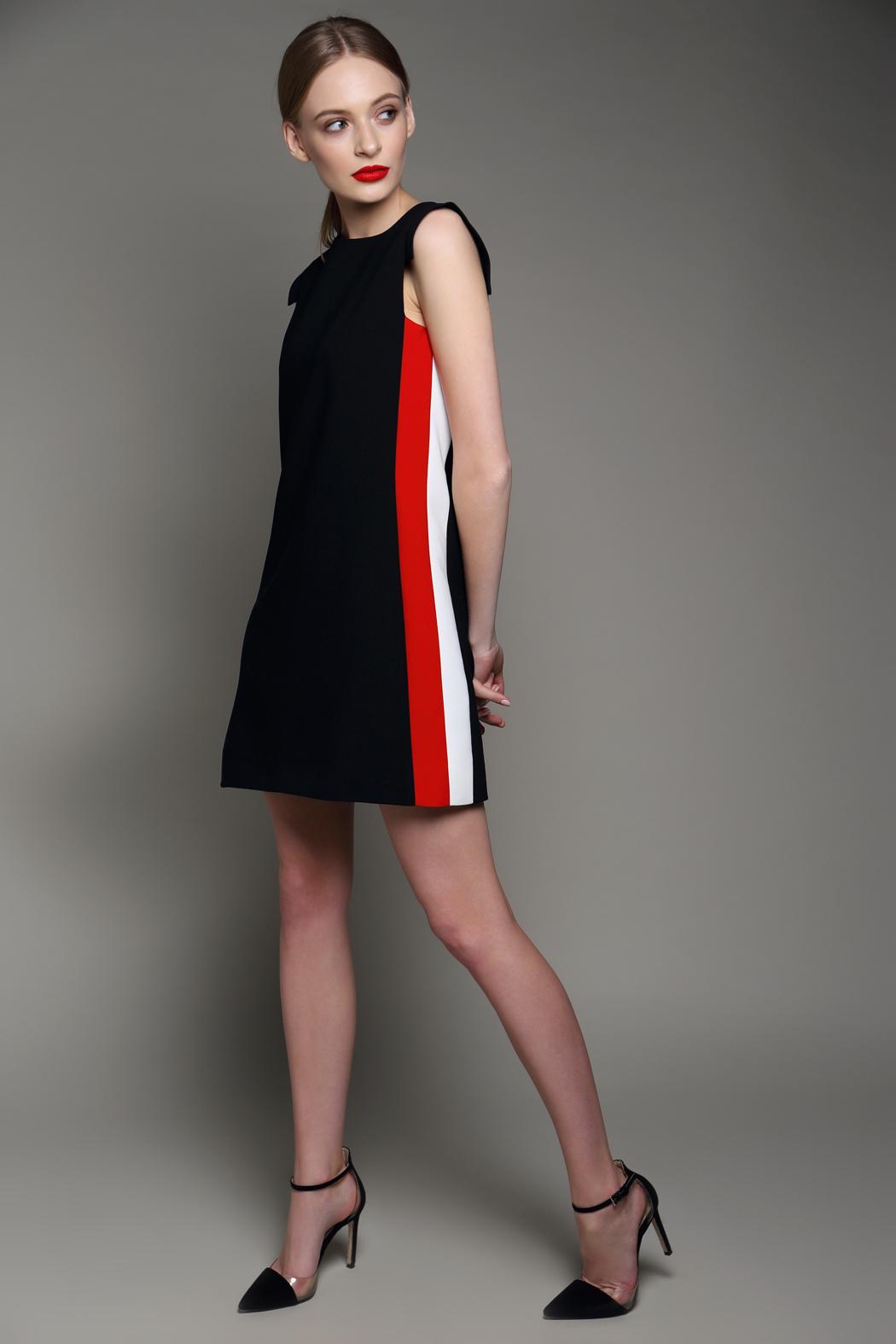 Quelle robe vintage choisir