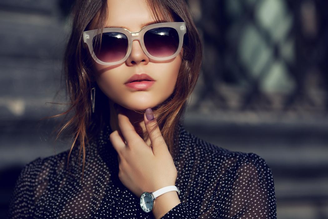 5 matériaux naturels et originaux pour lunettes de soleil (5)