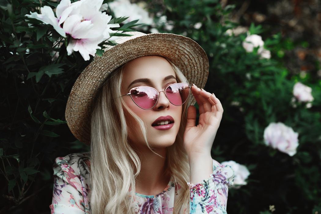 5 matériaux naturels et originaux pour lunettes de soleil (3)