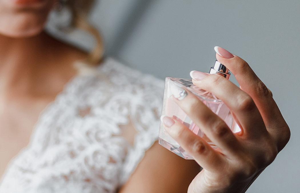 5 conseils pour trouver le parfum pour femme idéal