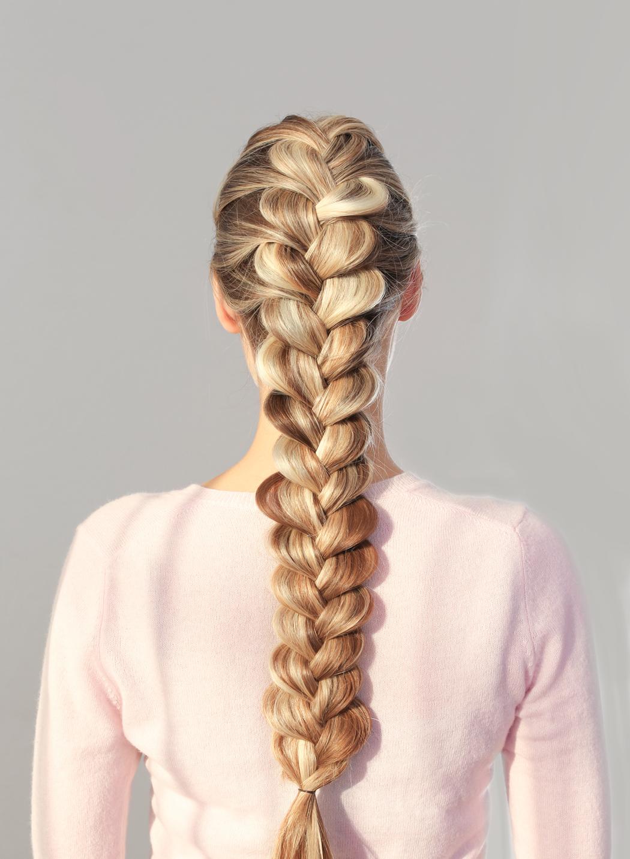 tresse africaine cheveux fins (1)