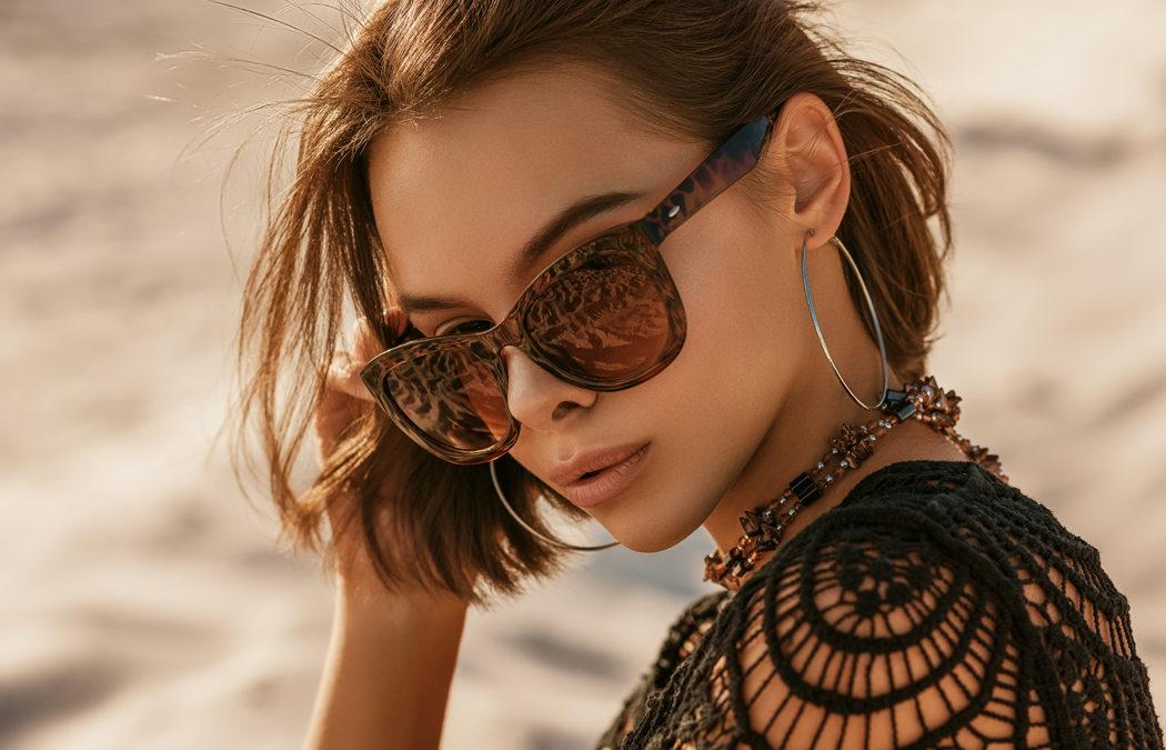 Les 10 tendances bijoux à ne pas manquer pour cet été