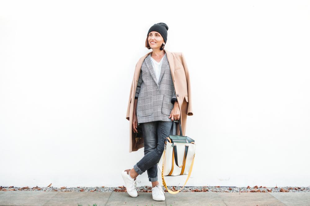 6 conseils vestimentaires pour bien s'habiller quand on est petite