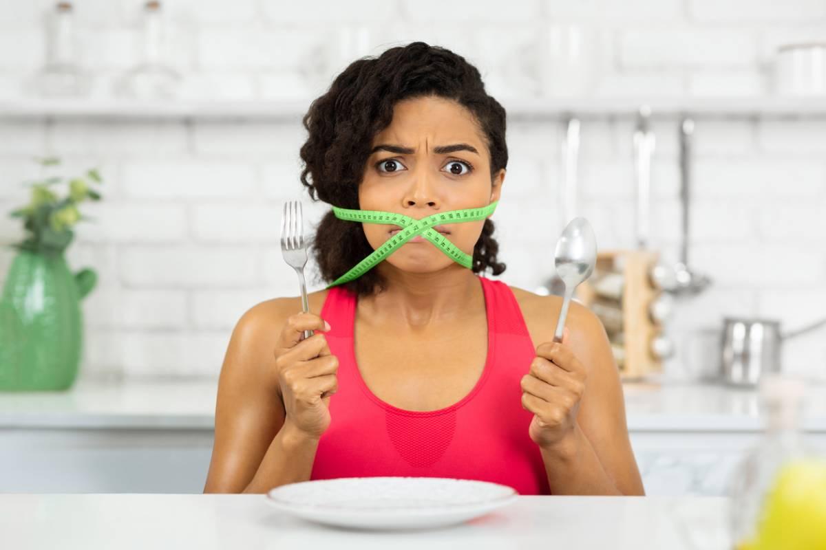 Minceur : comment stopper les fringales ?