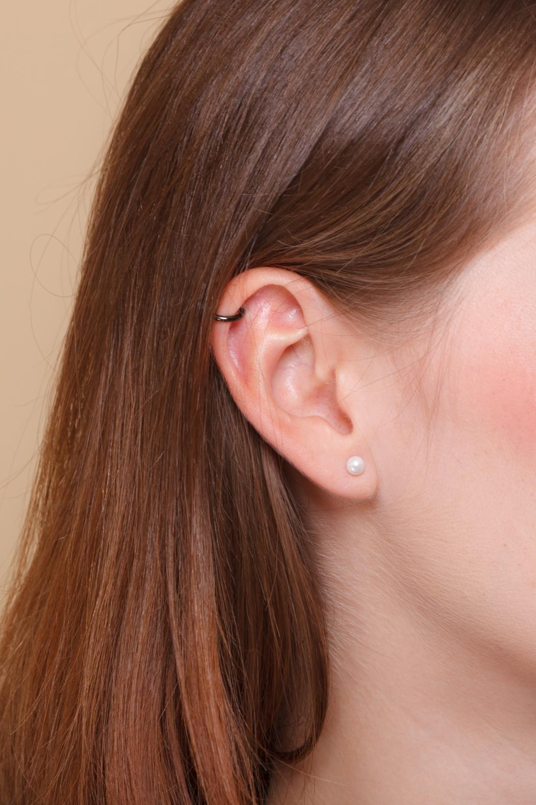 piercing helix oreille conseils