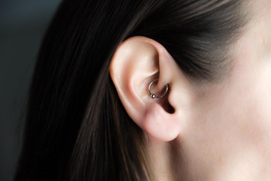 piercing oreille conseils